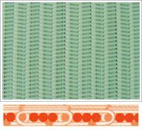 Sell spiral press filter fabric, filter belt