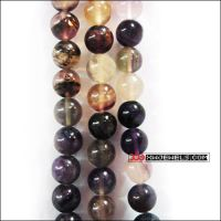 Sell opal beads cat's eye  Gem facet rings bracelets eardrop earring