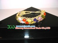 Sell natural gemstone beads SEMI PRECIOUS STONE GEMearrings bracelets