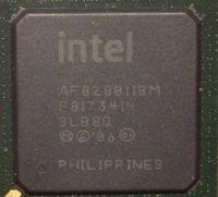 Integrated Circuits  AF82801IBM