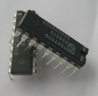 IC Resistor