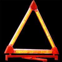 Sell Warning Light Triangle