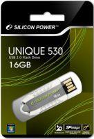Sell USB 2.0