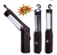 Sell 3D LED  work light WK-002