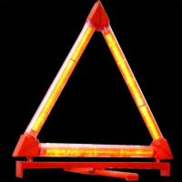 Sell LED Warning Light Triangles