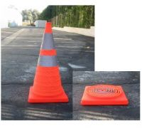 Sell traffic cone