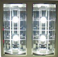 Sell LED light