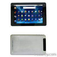 MD802 Tablet Computer