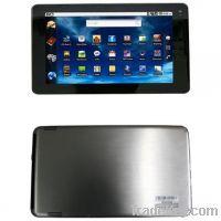 MD1001 Tablet Computer