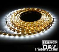 Sell SMD led strip light