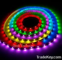 Sell NEW 12V SMD 5M 300 LED STRIP LIGHT 5050 RGB