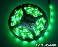 Sell LED STRIP LIGHT 5050 GREEN