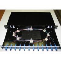 Sell Optical Distribution Frame - Rack Mounted Type