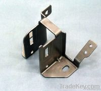 Sell Stamping Part