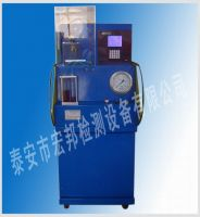 Sell CRS100 common rail injector tester