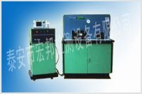 Sell Oil Pump Test bench