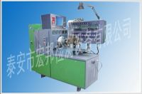 Sell Oil quantity measurement digital display test bench