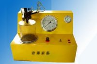Sell PDQ-400 nozzle tester