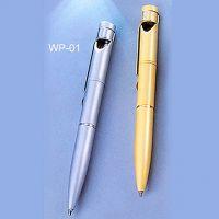 WP-01  Pen Whistles