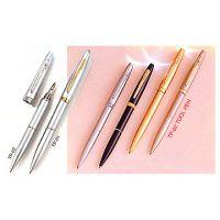 TP-01, TP-02  Tool Pen, Tool Pen w/ LED Light