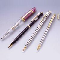 3  Digital Watch Pen