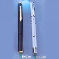 SHC-04, SHC-05  Green Laser Pointers
