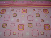 Polyester Cotton Fabric: Brazil, Mexico, Chile, Venezuela, Columbia