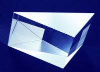Sell Right Angle Prism