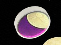 Sell Dielectric Mirrors