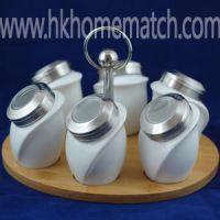 Sell Spice set   HMT10122
