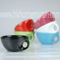 Sell Espresso cup HMT10111