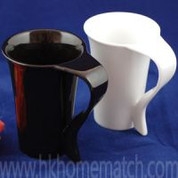 Sell Cup HMT10156