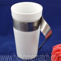 Sell Latte cup HMT10160