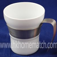 Sell Latte cup HMT10161