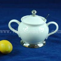 Sell Sugar pot HMT10275