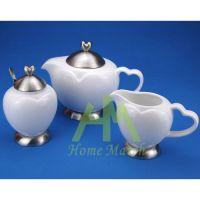 Sell Tea Set HMT 10447