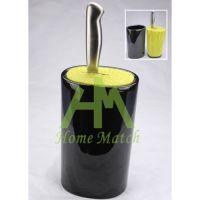 Sell Tools Holder HMT  10450