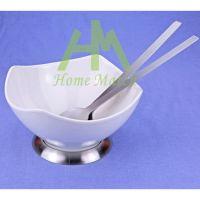 Sell Salad Bowl HMT 10463