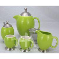 Sell Tea Set HMT 10515