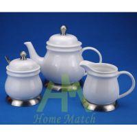 Sell Tea Set HMT 10509