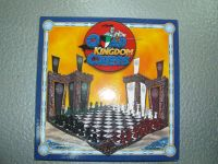 Sell board game 003