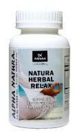 Sell HERBAL RELAX (Reduces Anxiety and Sleep Problems)