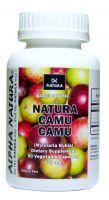 Sell CAMU CAMU (High Content of Vitamin C, Anti Viral, Antioxidant)