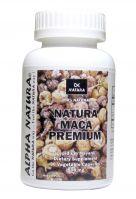 Sell MACA PREMIUM (Natural Energizer, Increases Fertility)