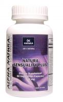 Sell SENSUALITY PLUS (Increases and Improves the Fertility)