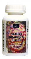 DRAGONS BLOOD (Relieves Gastritis and Ulcers)