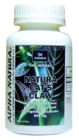 CATS CLAW (Helps support the Immune System, Anti Inflammatory)
