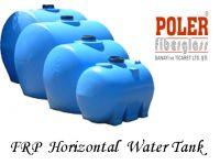 Sell Fiberglass Water Tanks