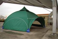 Sell Dome tent