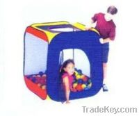 Sell Children tent
